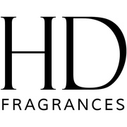 Logo of HD Fragrances