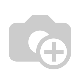 About Rose Love Letters 30ml Shampoing