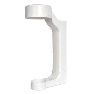 [PWSUPPORT BLANC] Press & Wash Wall Support WHITE